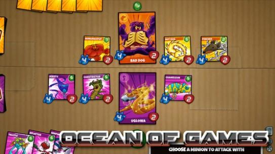 Cardpocalypse-SKIDROW-Free-Download-3-OceanofGames.com_.jpg