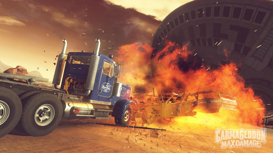carmageddon-max-damage-setup-free-download