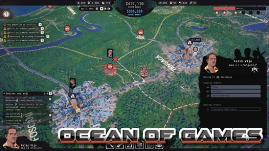 Cartel-Tycoon-Early-Access-Free-Download-4-OceanofGames.com_.jpg