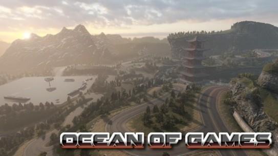 CarX-Drift-Racing-Online-Free-Download-1-OceanofGames.com_.jpg