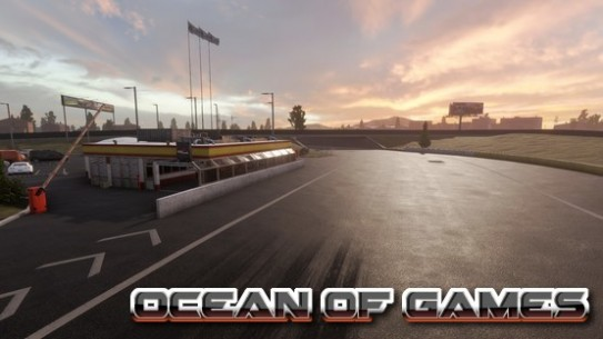 CarX-Drift-Racing-Online-Free-Download-2-OceanofGames.com_.jpg