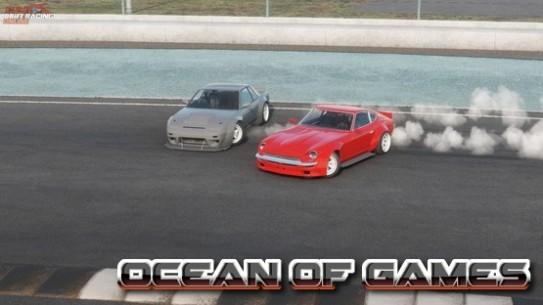 CarX-Drift-Racing-Online-Free-Download-3-OceanofGames.com_.jpg