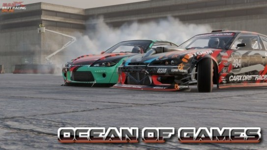 CarX-Drift-Racing-Online-Free-Download-4-OceanofGames.com_.jpg