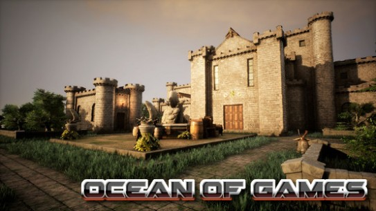 Castle-Creator-PLAZA-Free-Download-2-OceanofGames.com_.jpg