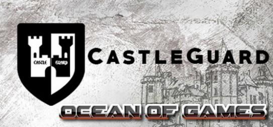 CastleGuard-PLAZA-Free-Download-1-OceanofGames.com_.jpg