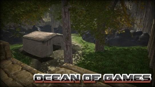 CastleGuard-PLAZA-Free-Download-3-OceanofGames.com_.jpg