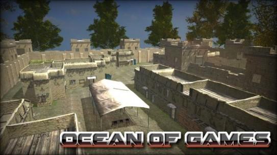 CastleGuard-PLAZA-Free-Download-4-OceanofGames.com_.jpg