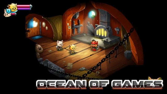 Cat-Quest-II-ALI213-Free-Download-4-OceanofGames.com_.jpg