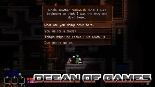 Catacomb-Kids-v0.2.0-Free-Download-1-OceanofGames.com_.jpg