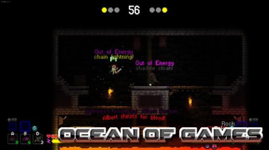 Catacomb-Kids-v0.2.0-Free-Download-2-OceanofGames.com_.jpg