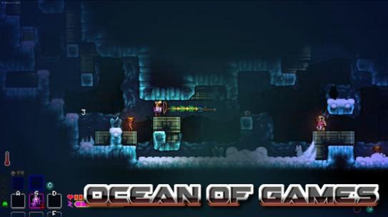 Catacomb-Kids-v0.2.0-Free-Download-4-OceanofGames.com_.jpg