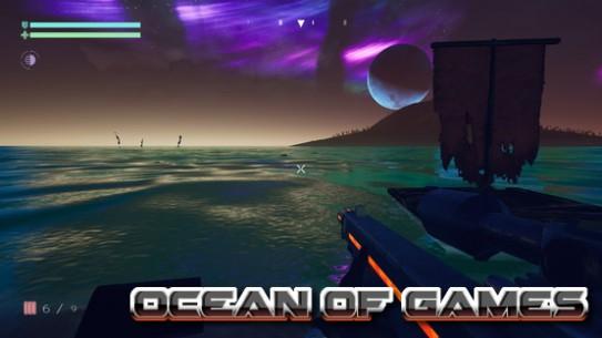 Chaos-PLAZA-Free-Download-1-OceanofGames.com_.jpg