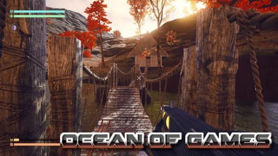 Chaos-PLAZA-Free-Download-4-OceanofGames.com_.jpg