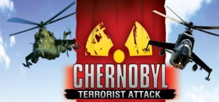 Chernobyl Terrorist Attack Free Download