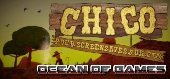 Chico-PLAZA-Free-Download-1-OceanofGames.com_.jpg