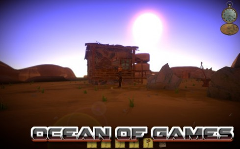 Chico-PLAZA-Free-Download-2-OceanofGames.com_.jpg
