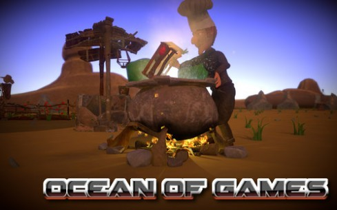 Chico-PLAZA-Free-Download-3-OceanofGames.com_.jpg