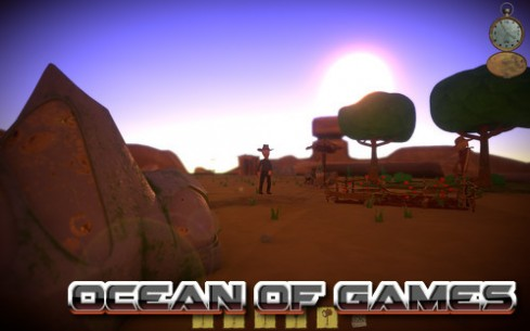 Chico-PLAZA-Free-Download-4-OceanofGames.com_.jpg