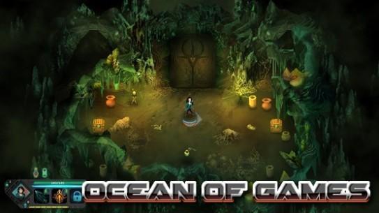 Children-of-Morta-Shrine-of-Challenge-PLAZA-Free-Download-2-OceanofGames.com_.jpg