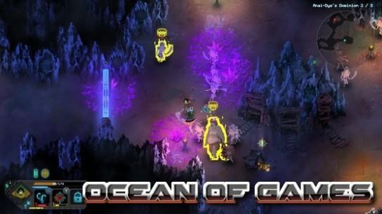 Children-of-Morta-Shrine-of-Challenge-PLAZA-Free-Download-3-OceanofGames.com_.jpg