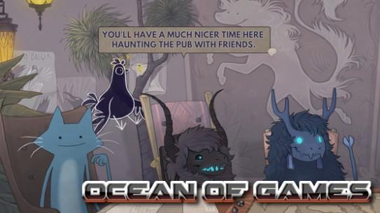Chook-and-Sosig-Walk-the-Plank-Free-Download-2-OceanofGames.com_.jpg