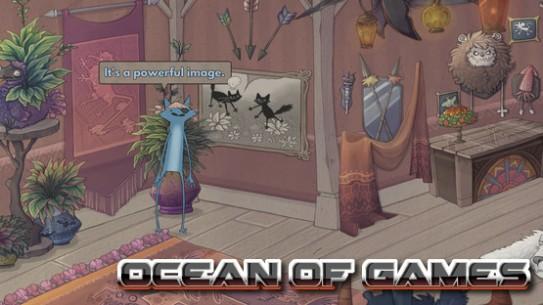 Chook-and-Sosig-Walk-the-Plank-Free-Download-3-OceanofGames.com_.jpg