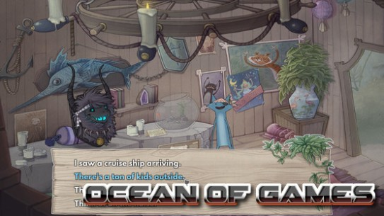 Chook-and-Sosig-Walk-the-Plank-Free-Download-4-OceanofGames.com_.jpg