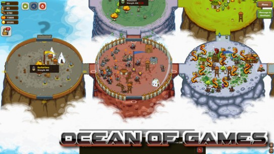 Circle-Empires-Rivals-Goldberg-Free-Download-2-OceanofGames.com_.jpg