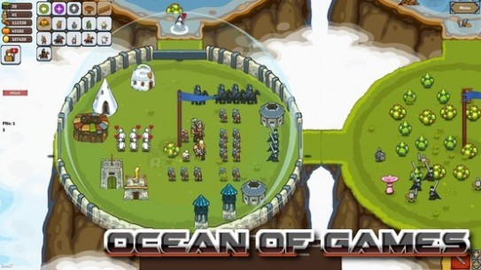 Circle-Empires-Rivals-Goldberg-Free-Download-4-OceanofGames.com_.jpg