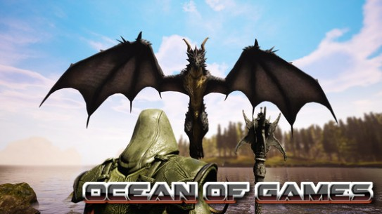 Citadel-Forged-With-Fire-PLAZA-Free-Download-2-OceanofGames.com_.jpg