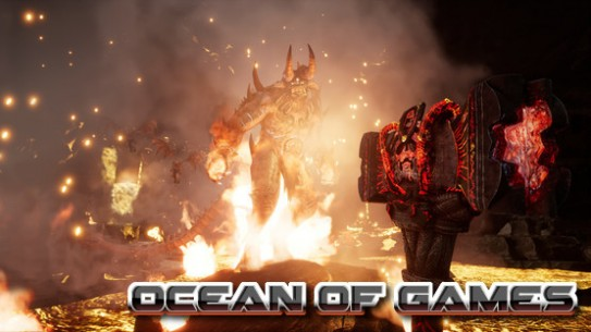 Citadel-Forged-With-Fire-PLAZA-Free-Download-3-OceanofGames.com_.jpg
