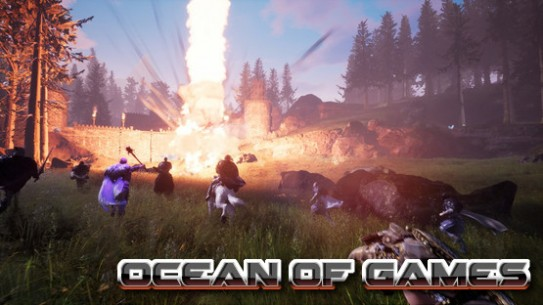 Citadel-Forged-With-Fire-PLAZA-Free-Download-4-OceanofGames.com_.jpg