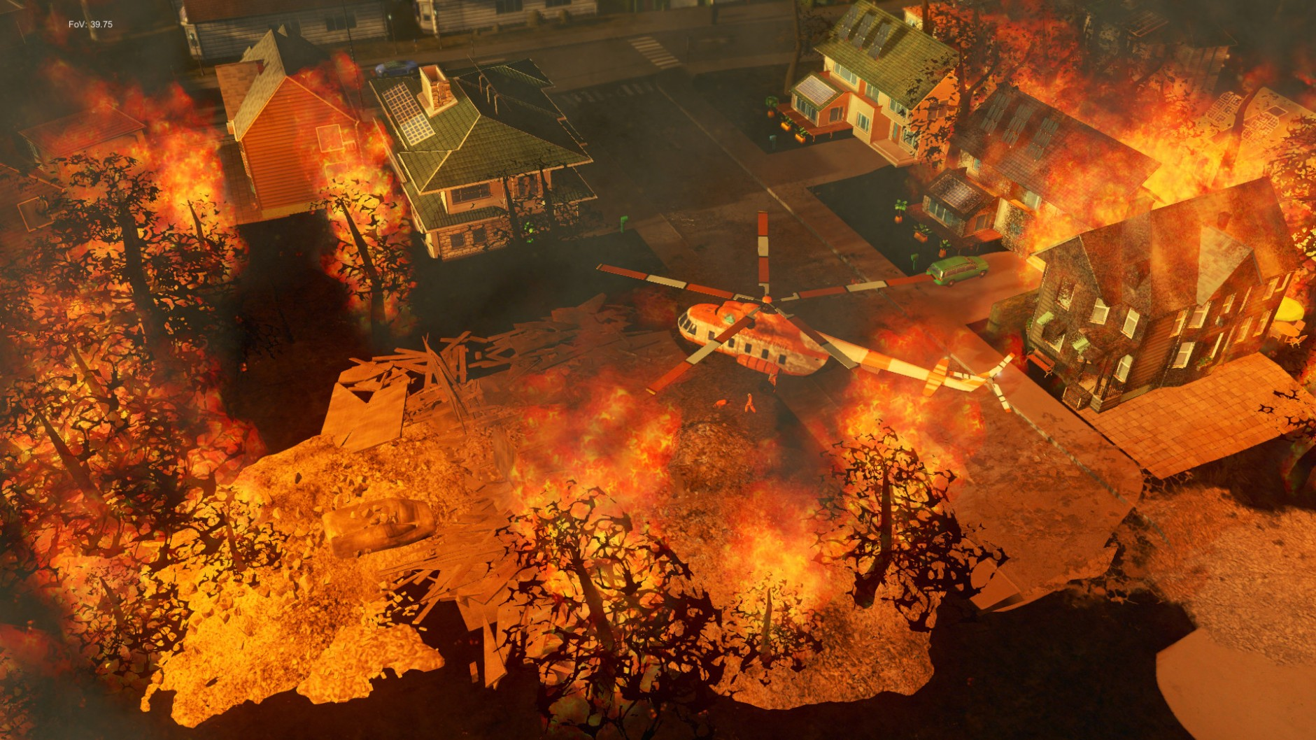 cities-skylines-natural-disasters-setup-free-download