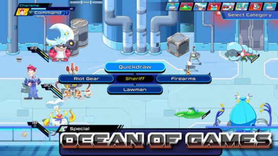 Citizens-of-Space-Free-Download-2-OceanofGames.com_.jpg