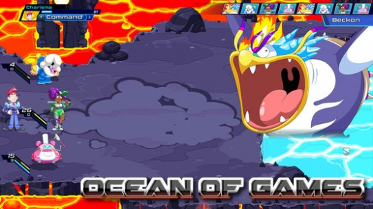 Citizens-of-Space-Free-Download-3-OceanofGames.com_.jpg