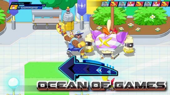 Citizens-of-Space-Free-Download-4-OceanofGames.com_.jpg