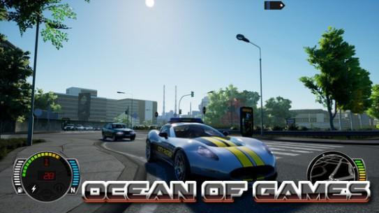 City-Patrol-Police-v1.0.1-SKIDROW-Free-Download-2-OceanofGames.com_.jpg