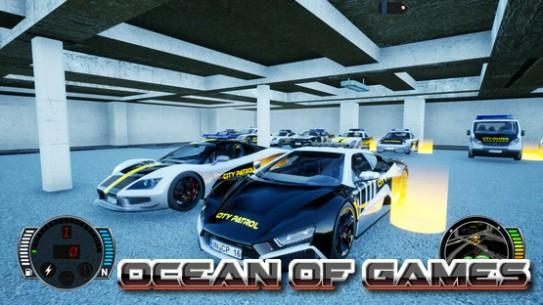 City-Patrol-Police-v1.0.1-SKIDROW-Free-Download-4-OceanofGames.com_.jpg