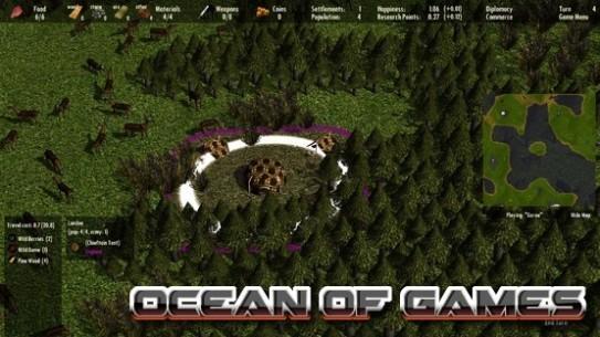Clans-To-Kingdoms-SKIDROW-Free-Download-1-OceanofGames.com_.jpg