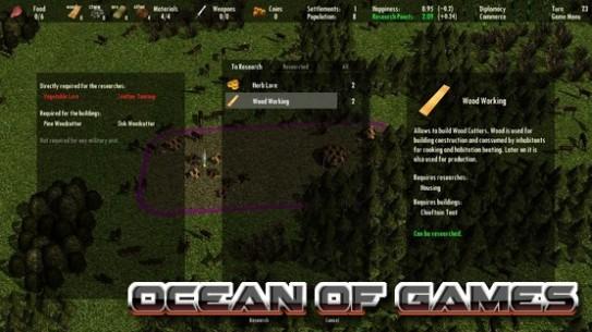 Clans-To-Kingdoms-SKIDROW-Free-Download-3-OceanofGames.com_.jpg