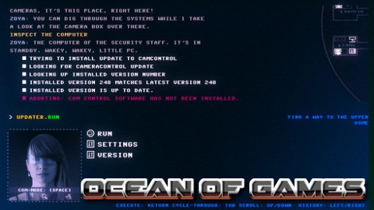 Code-7-A-Story-Driven-Hacking-Adventure-EP-0-to-3-Free-Download-3-OceanofGames.com_.jpg