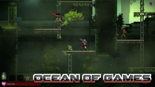 Collapsed-HOODLUM-Free-Download-1-OceanofGames.com_.jpg