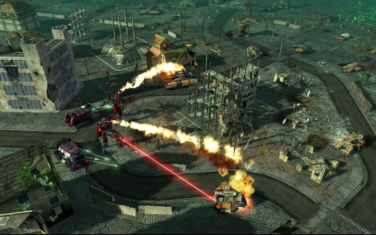 Command-and-Conquer-3-Kanes-Wrath-free-download