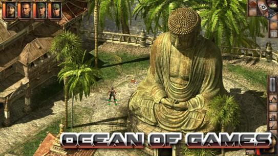 Commandos-2-HD-Remaster-HOODLUM-Free-Download-2-OceanofGames.com_.jpg