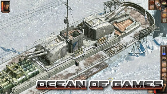 Commandos-2-HD-Remaster-HOODLUM-Free-Download-4-OceanofGames.com_.jpg
