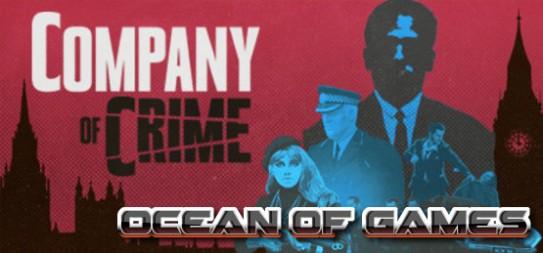 Company-of-Crime-HOODLUM-Free-Download-1-OceanofGames.com_.jpg