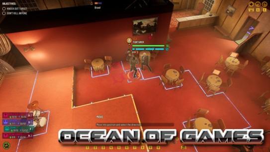 Company-of-Crime-HOODLUM-Free-Download-2-OceanofGames.com_.jpg