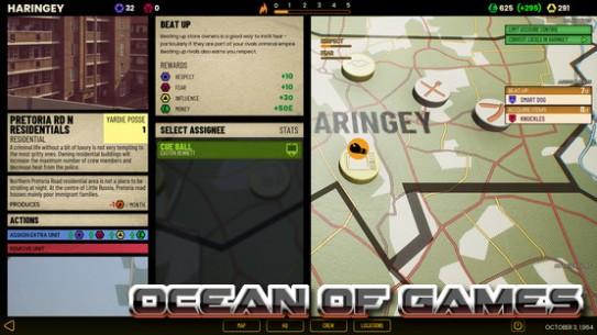 Company-of-Crime-HOODLUM-Free-Download-3-OceanofGames.com_.jpg