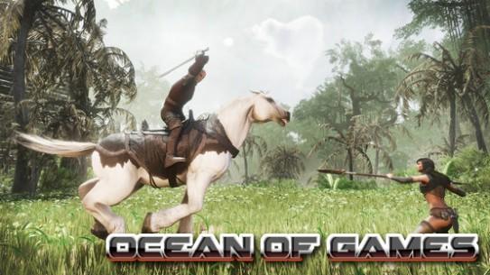 Conan-Exiles-Architects-of-Argos-CODEX-Free-Download-2-OceanofGames.com_.jpg