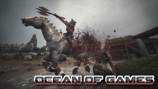 Conan-Exiles-Architects-of-Argos-CODEX-Free-Download-3-OceanofGames.com_.jpg